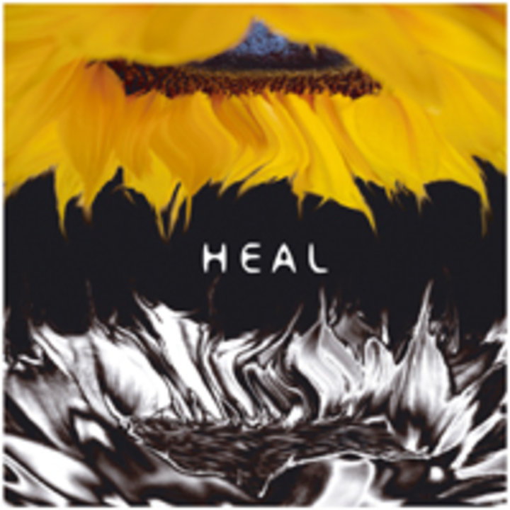 Heal Tour Dates