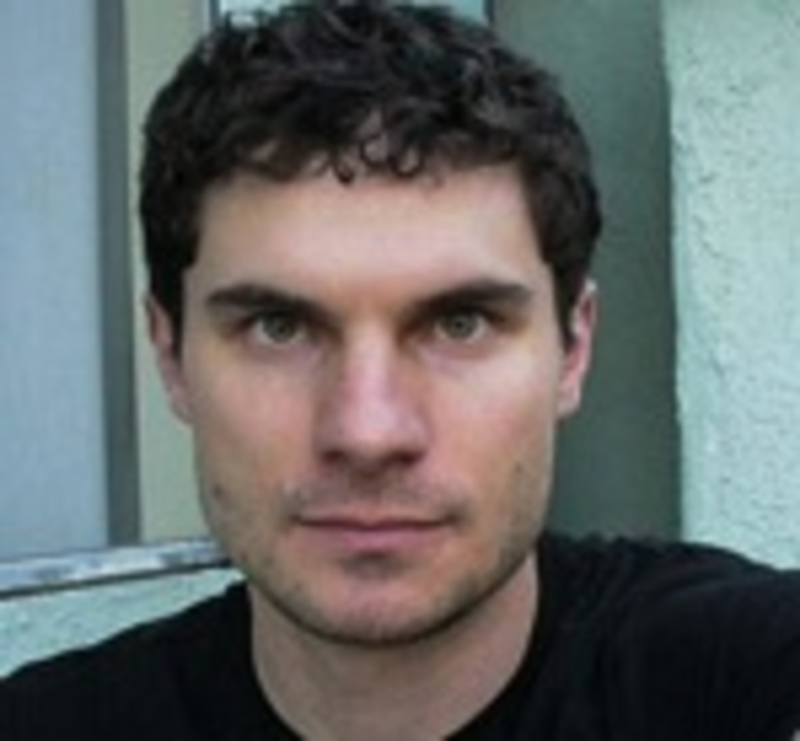 flula borg datingflula borg songs, flula borg height, flula borg instagram, flula borg youtube, flula borg biography, flula borg imdb, flula borg music, flula borg cat's pajamas, flula borg wiki, flula borg, flula borg auction hunters, flula borg abs, flula borg twitter, flula borg dating, flula borg real, flula borg david giuntoli, flula borg films, flula borg pitch perfect 2, flula borg party pooper, flula borg pitch perfect
