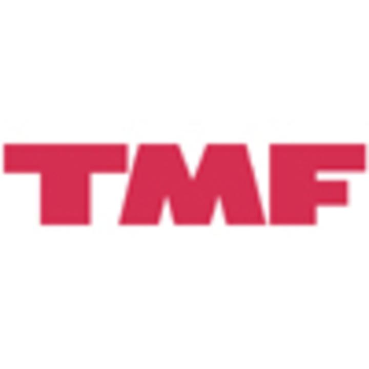 TMF Tour Dates
