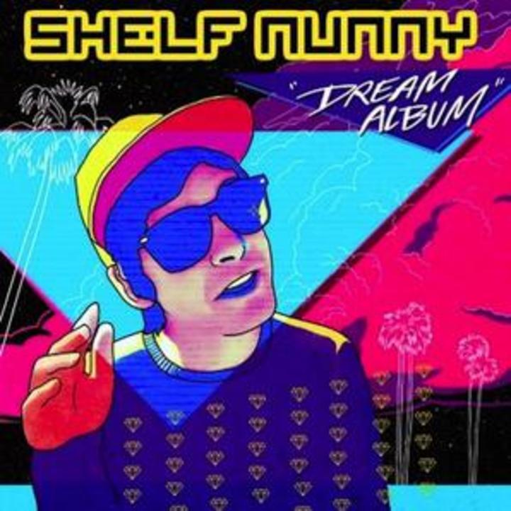 Shelf Nunny Tour Dates