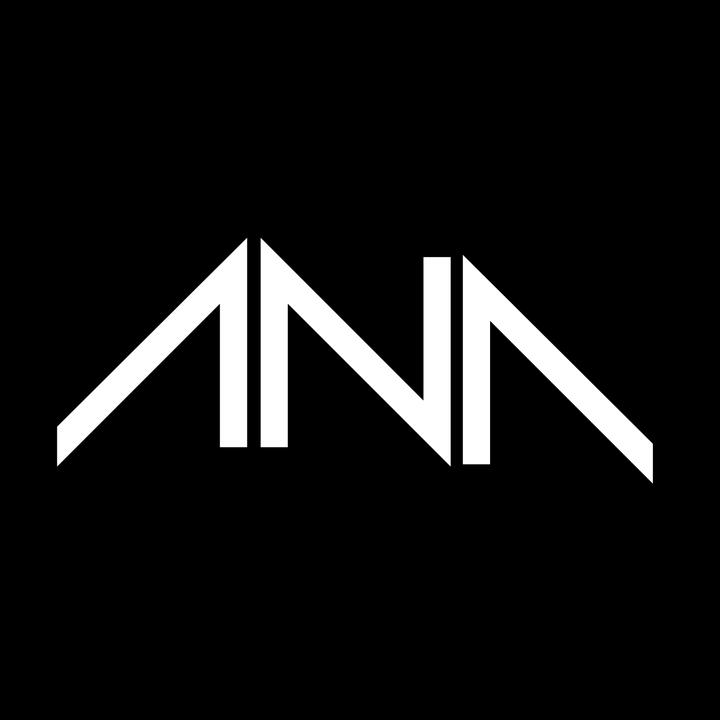 Ana Tour Dates