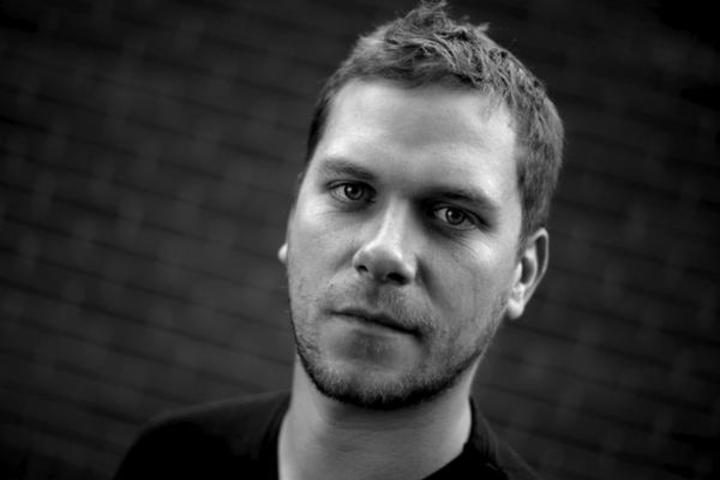 John Askew Tour Dates