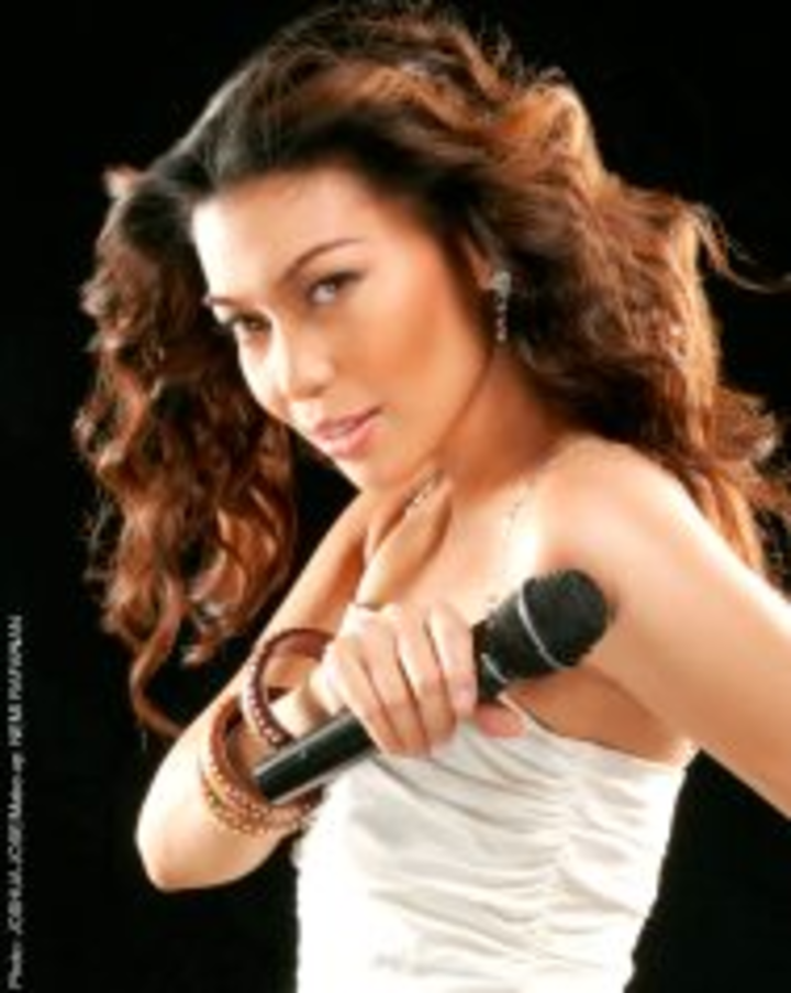 Lani Misalucha Tour Dates 2017 - Upcoming Lani Misalucha ...