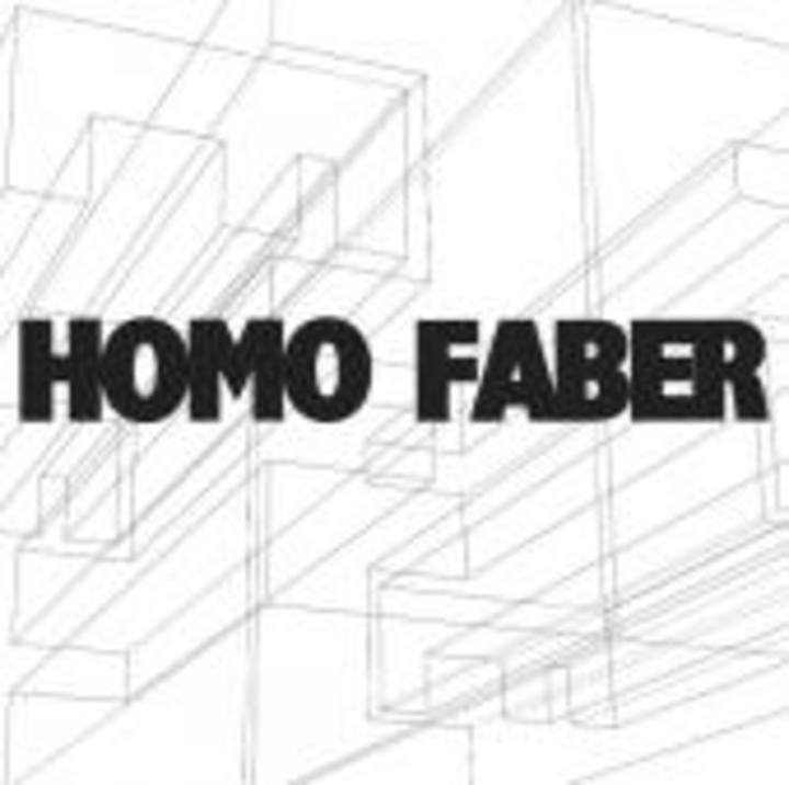 Homo Faber @ Theater Heilbronn - Heilbronn, Germany