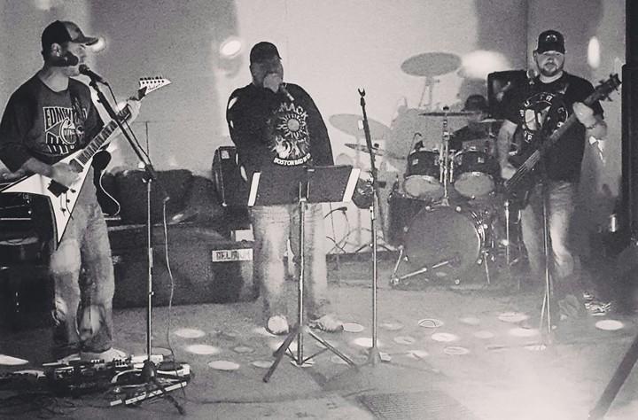 Delirium - BAND Tour Dates