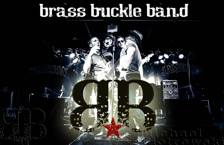 Brass Buckle Band Tour Dates