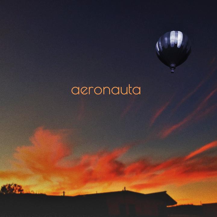 Aeronauta Tour Dates