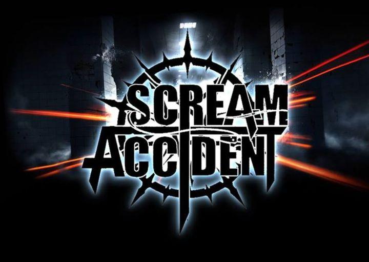SCREAM ACCIDENT Tour Dates