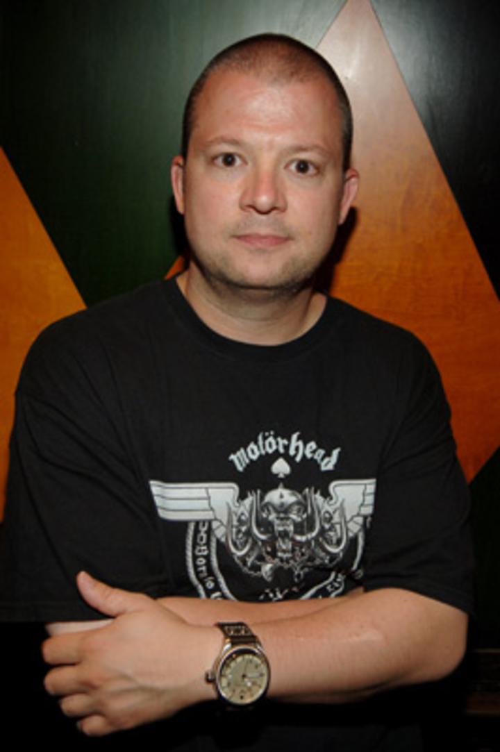Jim Norton Tour Dates