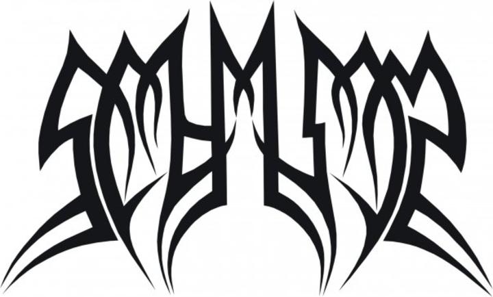 Schism Tour Dates