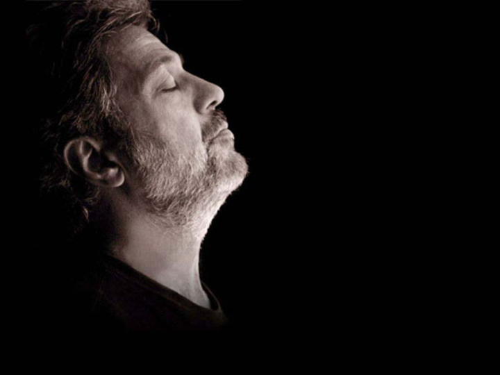 Dariush Tour Dates