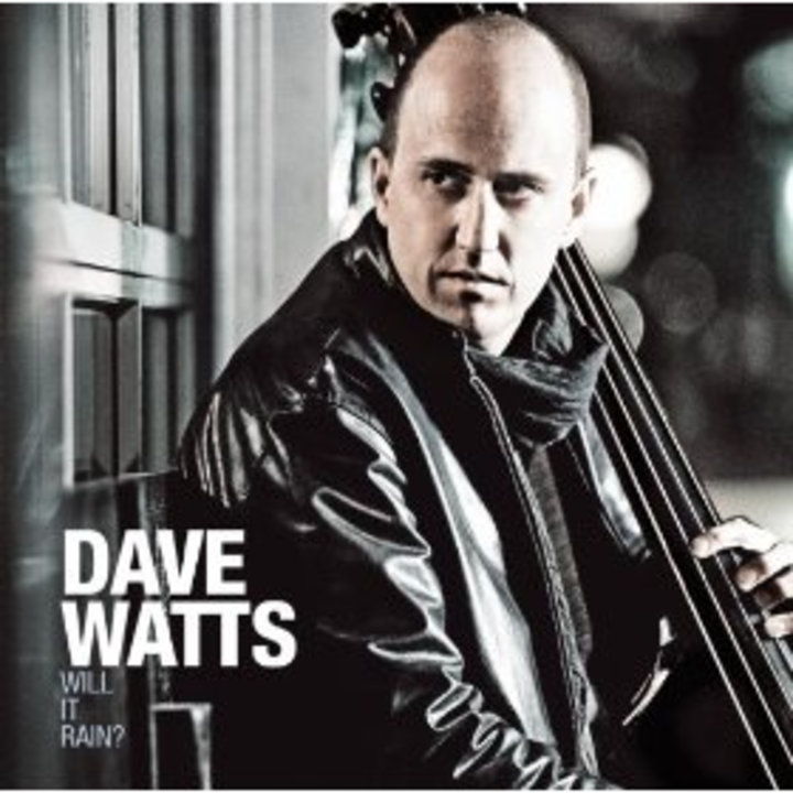 Dave Watts Tour Dates