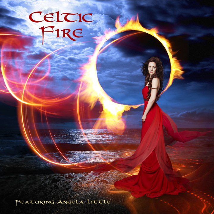 Celtic Fire Tour Dates