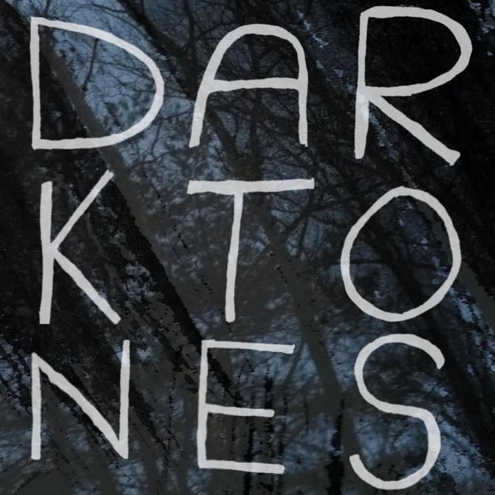 Dark Tones Tour Dates