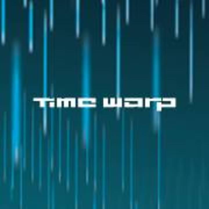 Time Warp Myrtle Beach Concert Tickets Time Warp The