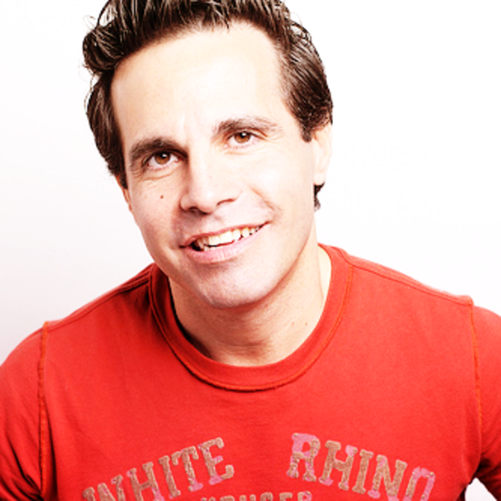 Mario Cantone Tour Dates