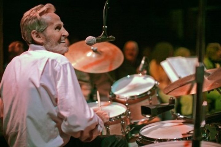 Levon Helm Band Tour Dates