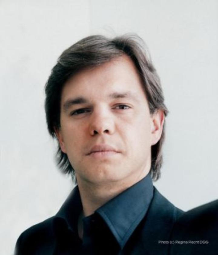 Clemens Hagen Tour Dates