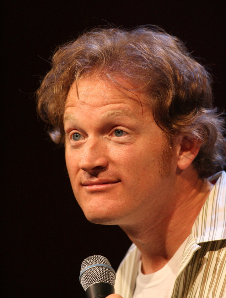 Tim Hawkins @ Macon City Auditorium - Macon, GA
