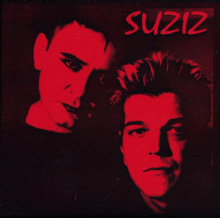 Suzies Tour Dates