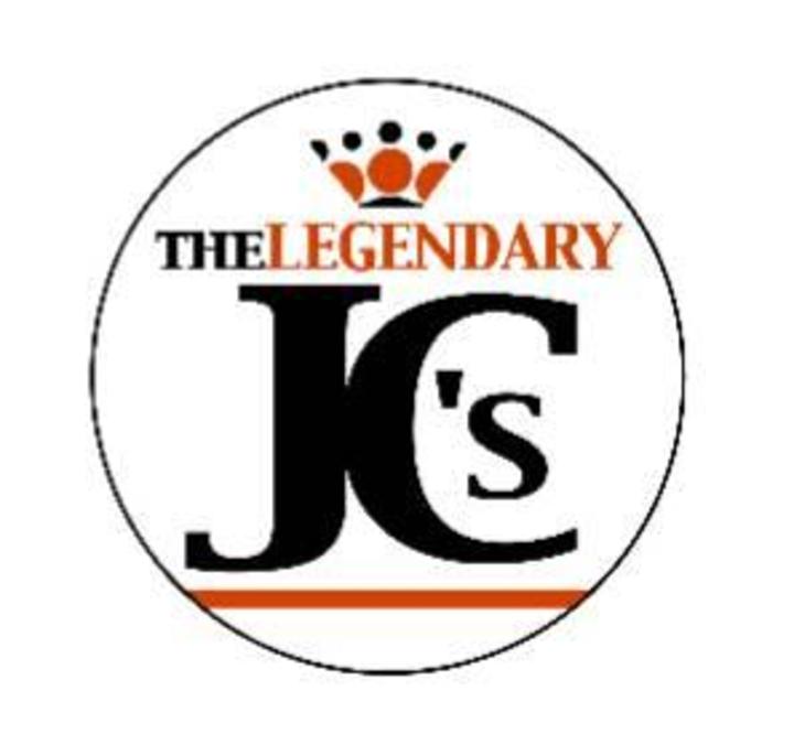 The Legendary JC's @ Will's Pub - Orlando, FL