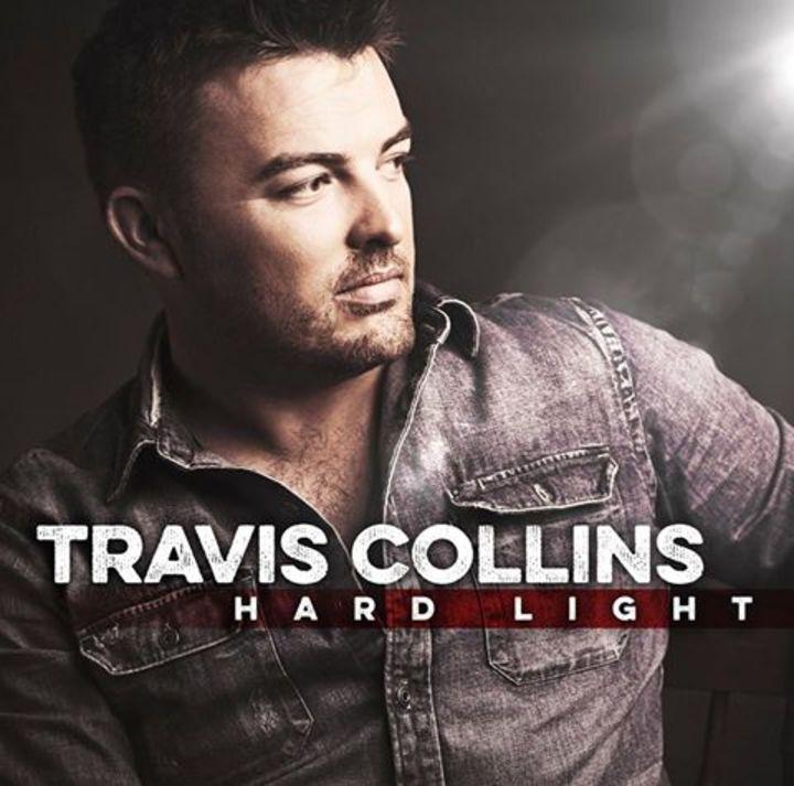 Travis Collins @ Beerwah Hotel  - Beerwah, Australia