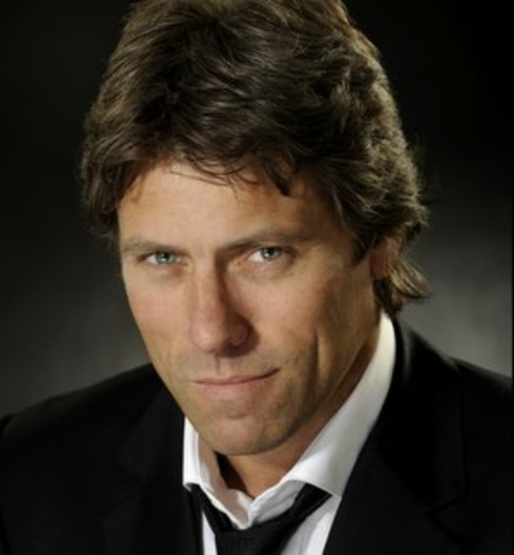 John Bishop @ Manchester Arena - Manchester, United Kingdom