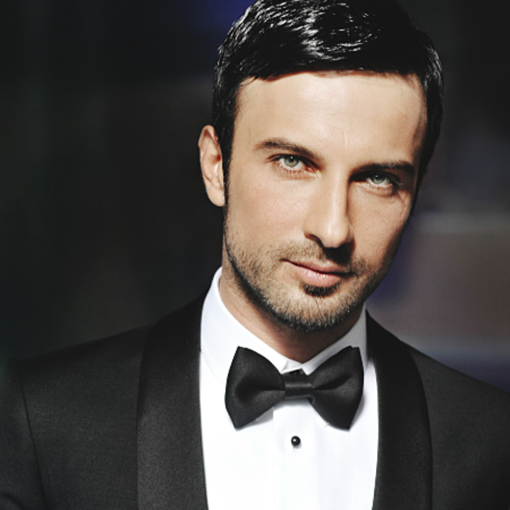 tarkan tour dates 2017 upcoming tarkan concert dates and. Black Bedroom Furniture Sets. Home Design Ideas