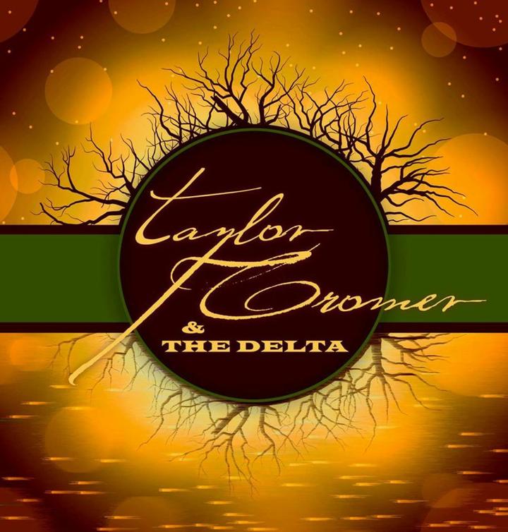 Taylor Cromer & The Delta Tour Dates