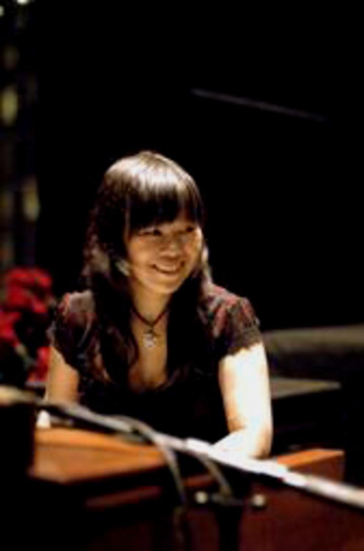 Akiko Tsuruga Tour Dates
