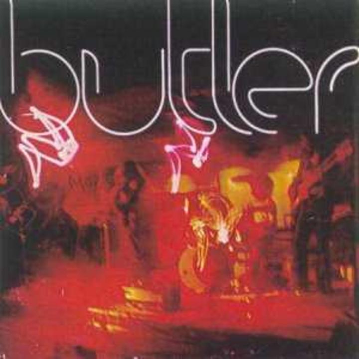 Butler Tour Dates