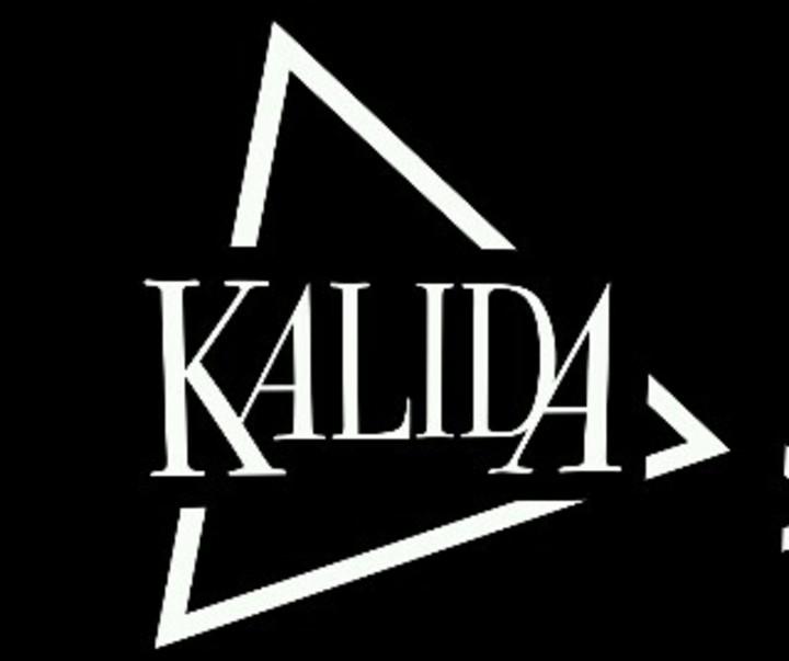 KALIDA Tour Dates