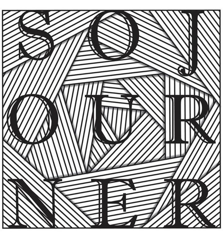 Sojourner Tour Dates