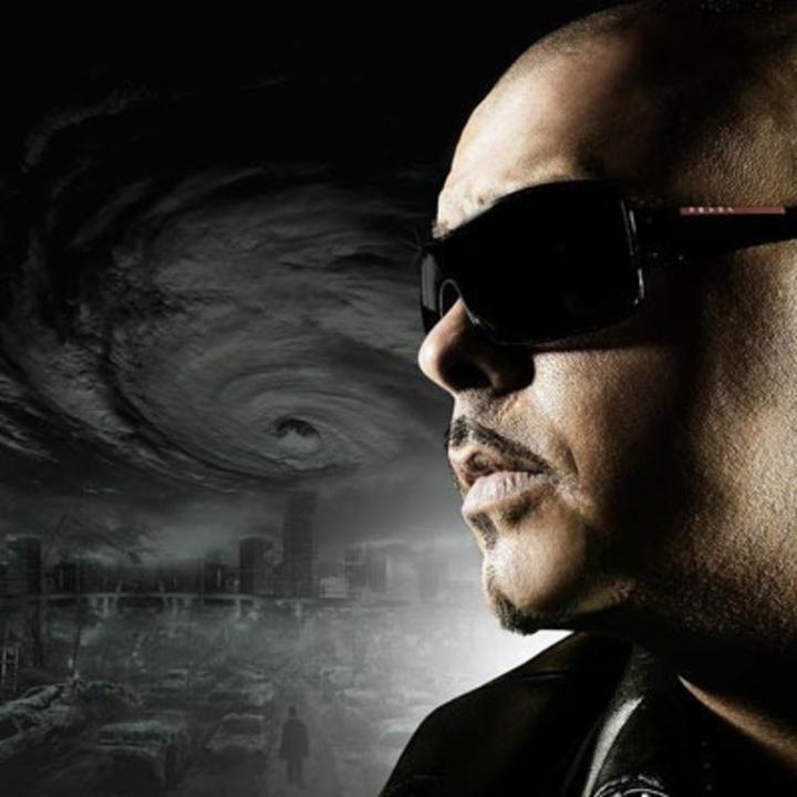 DJ Laz Tour Dates