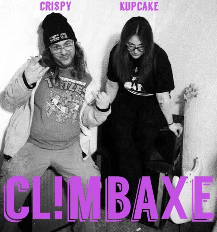 ClimbaXe Tour Dates