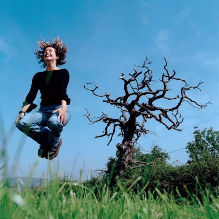Kate Rusby @ YORK BARBICAN - York, United Kingdom