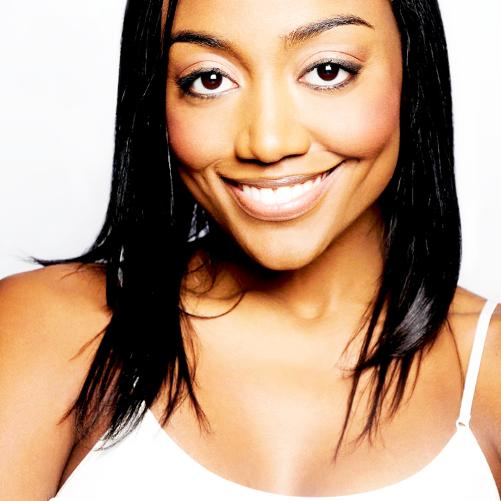 Patina Miller Tour Dates