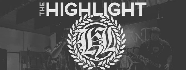 The Highlight Tour Dates