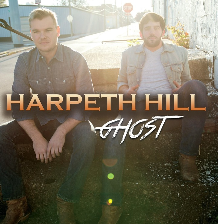 Harpeth Hill Tour Dates