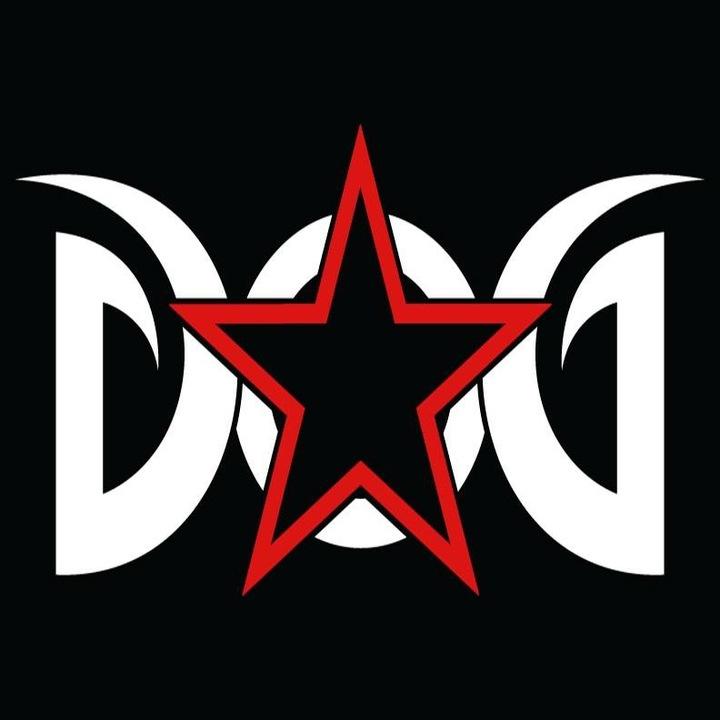 Stardog Tour Dates