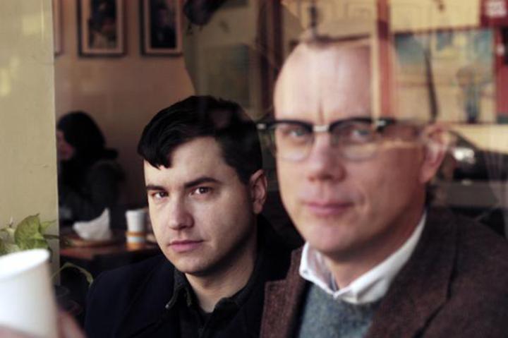 Matmos Tour Dates