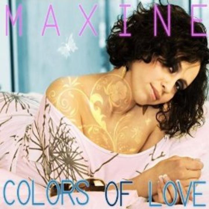 Maxine Tour Dates