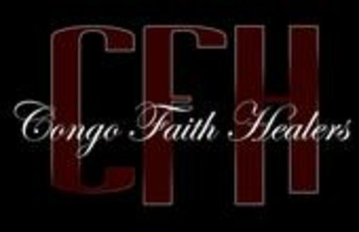 Congo Faith Healers @ Green Note - London, United Kingdom