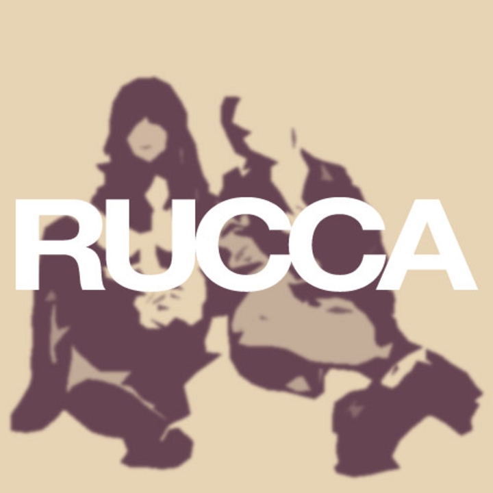 Rucca Tour Dates