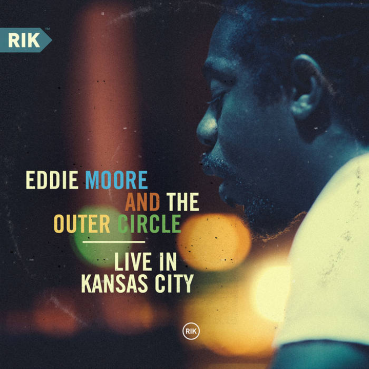 Eddie Moore And The Outer Circle Tour Dates