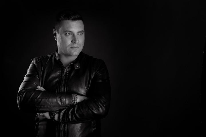Dj André Salgueiro Tour Dates