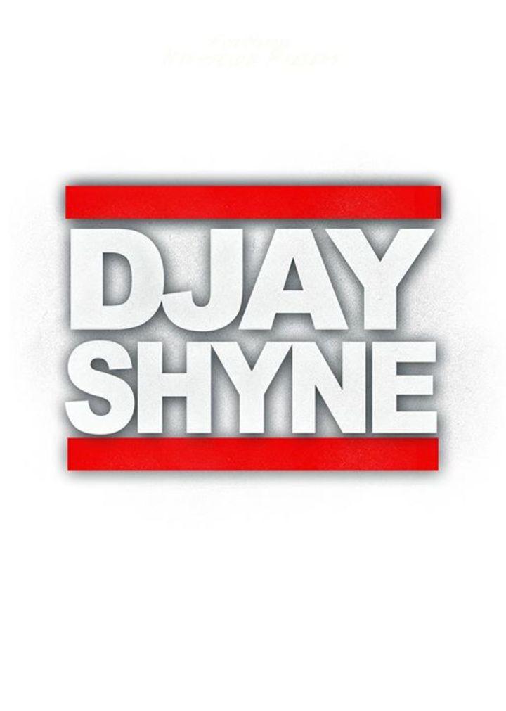 DJ Shyne Tour Dates