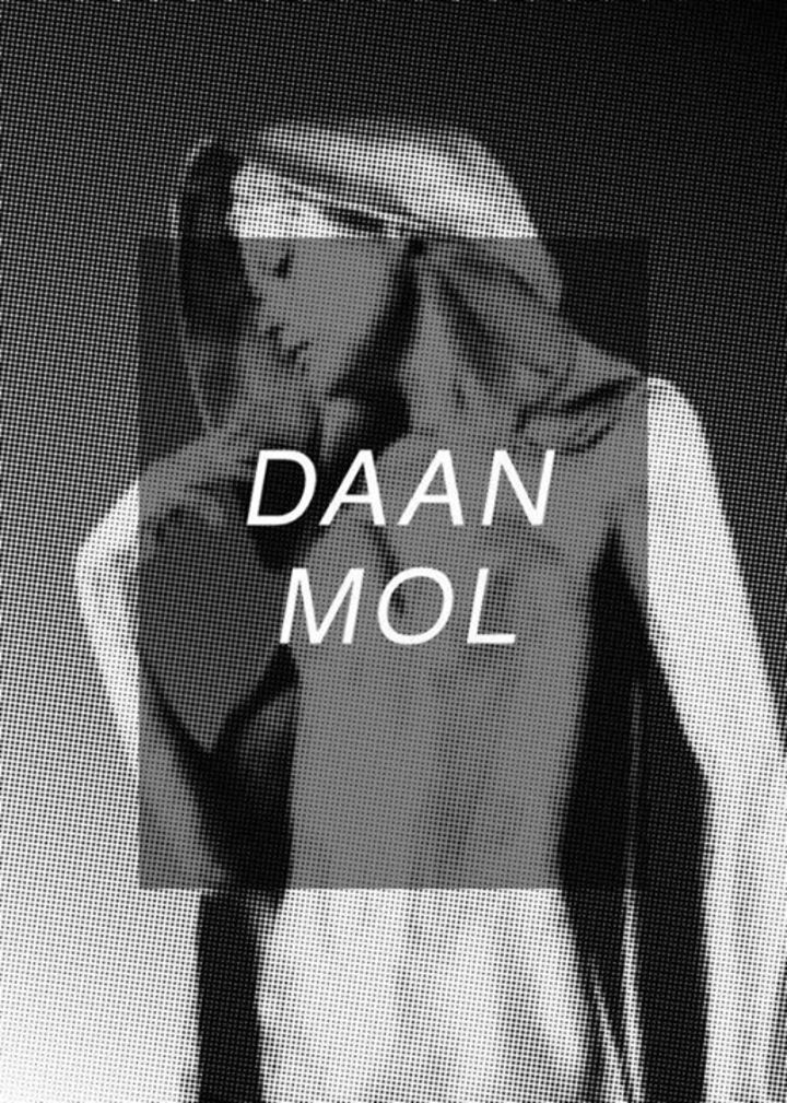 Daan Mol Tour Dates