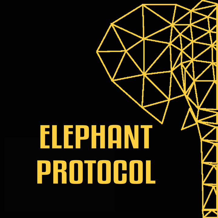 Elephant Protocol Tour Dates