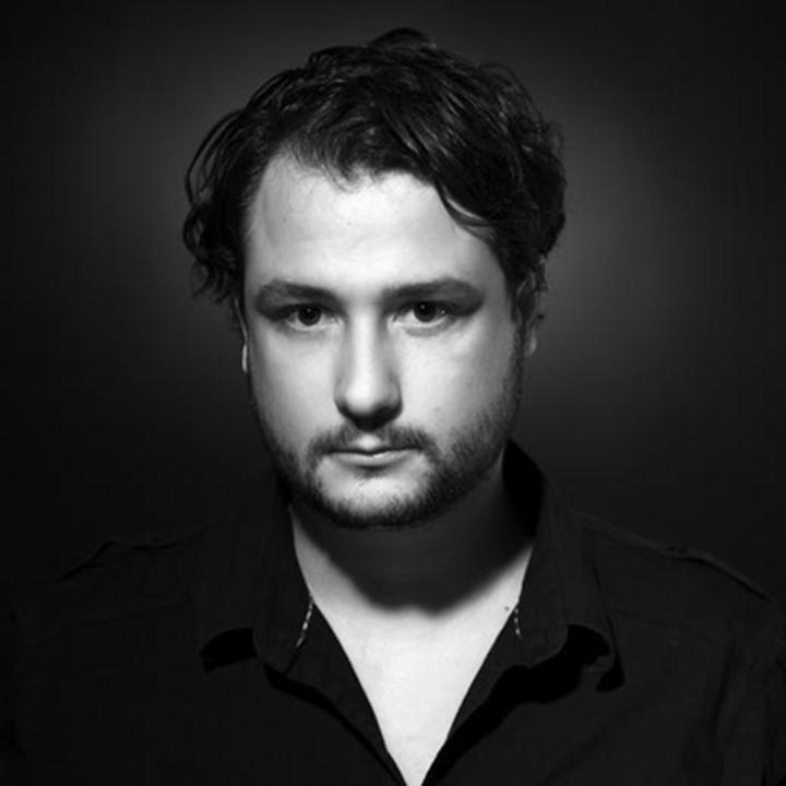 Mirko Loko @ Hï Ibiza - Ibiza, Spain